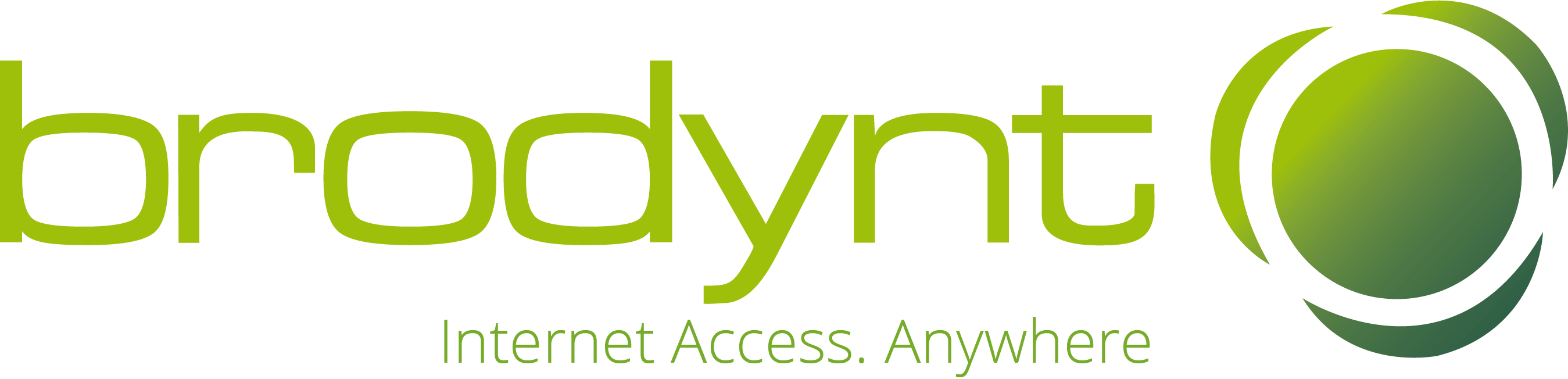 Expereo has acquired Brodynt Global Services, one of the most relevant acquisitions in June 2021 in Spain.